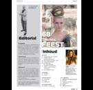 tophair-nov-2016-inhoud-klein-800×800