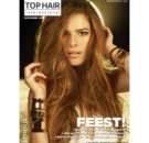 cover-nov-tophair-klein-800×800