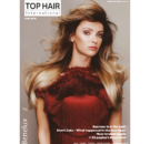 cover-tophair-juni-800×800