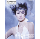 cover-tophair-mei-800×800