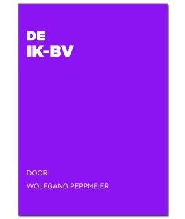 ik-bv-800x800
