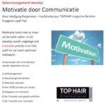 motivatie-800×800