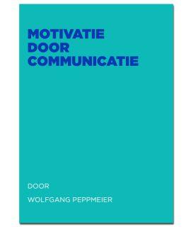 motivatie2-800x800