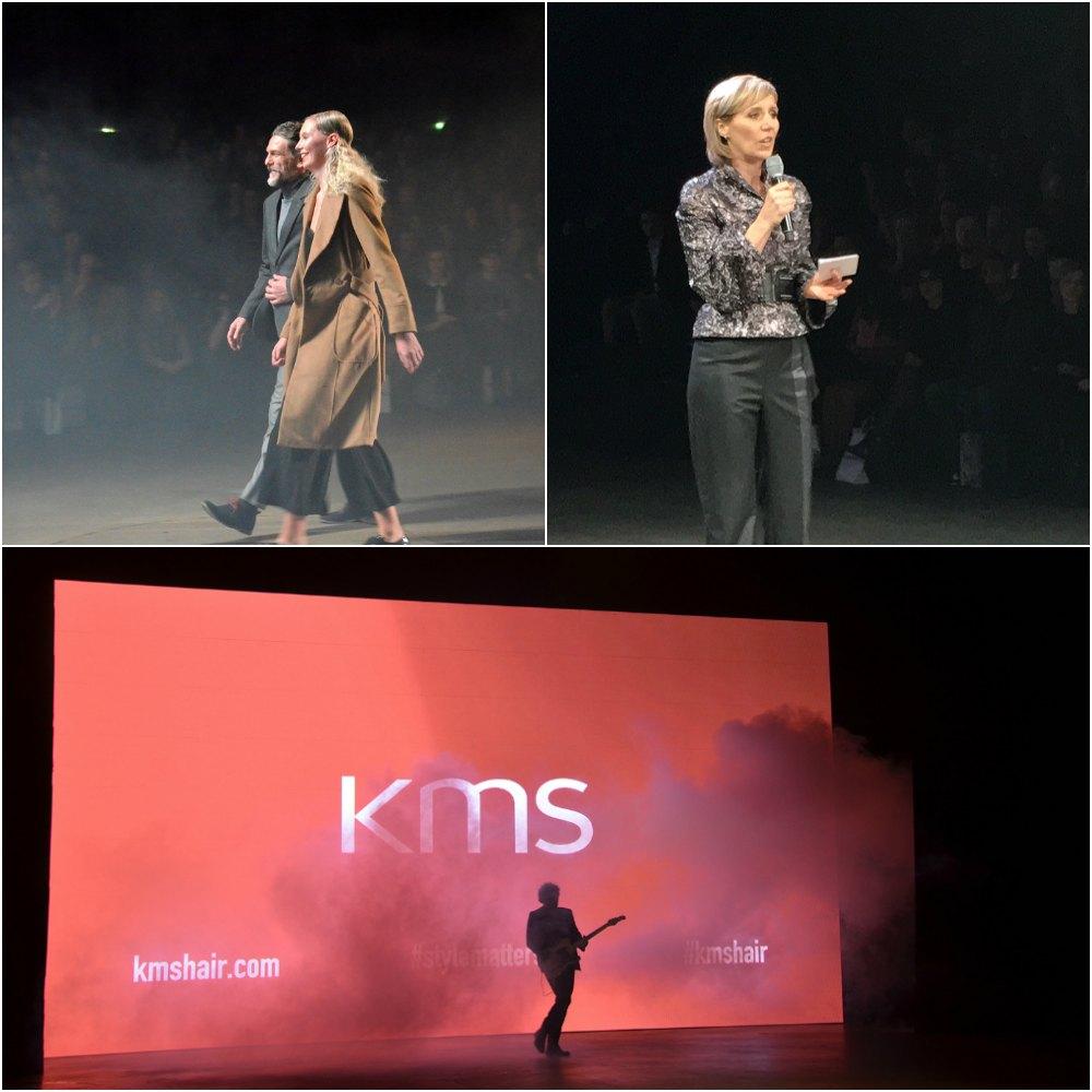 kao-show5