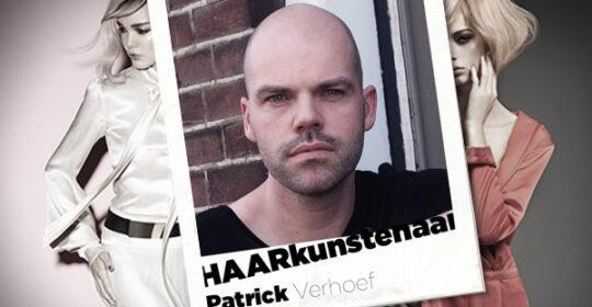 Patrick-verhoef