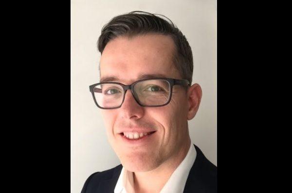 Wijnand van Unen nieuwe directeur ANKO