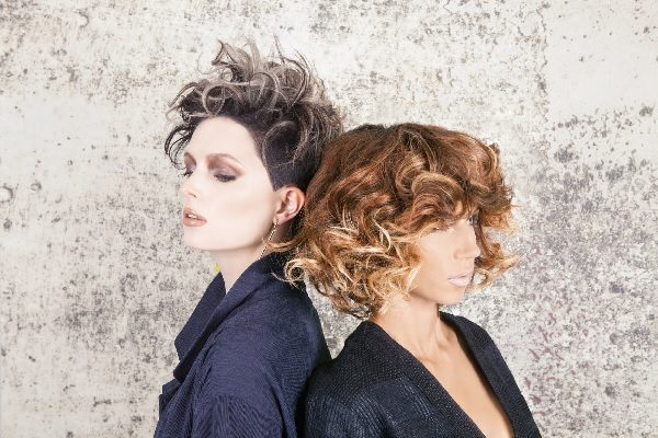 Hair by Louella; a beautifull healthy choice!