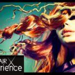 Hair Xperience