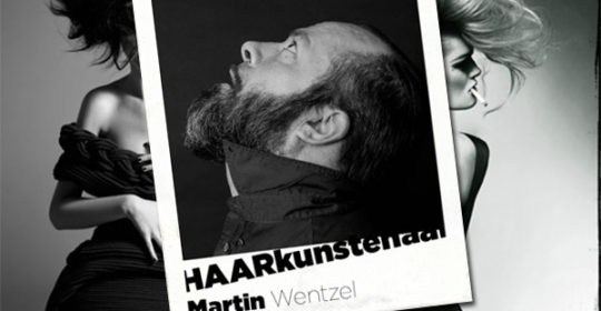 Martin-Wentzel