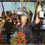 Coiffure-Award-2017-mark