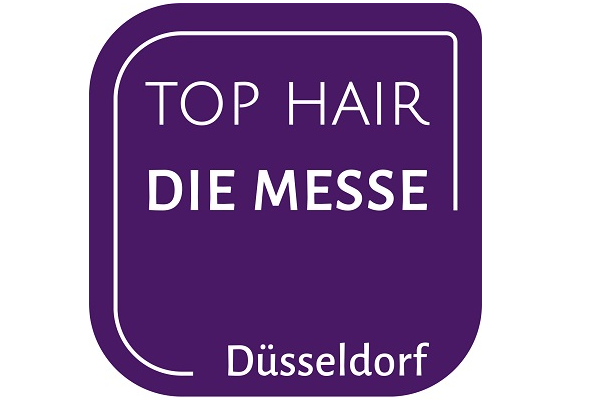 TOP HAIR Düsseldorf – DIE MESSE