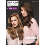 tophair cover juni 2017