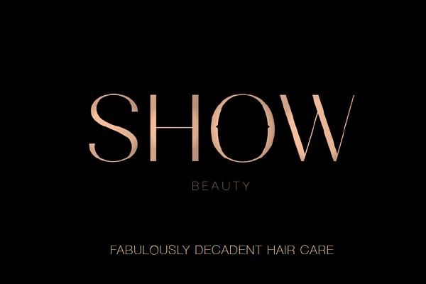 Luxury Haircare presenteert nieuw merk: SHOW Beauty
