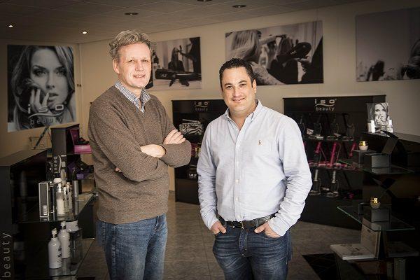 Iso Beauty springt met nieuwe aandeelhouder in op vraag naar anti-aging producten