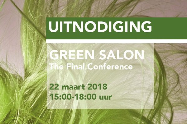 Green Salon