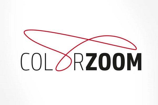 De winnaars van  de Color Zoom Challenge '18 zijn bekend!