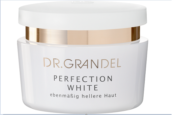 NIEUW: SPECIALS Line Extension by DR. GRANDEL