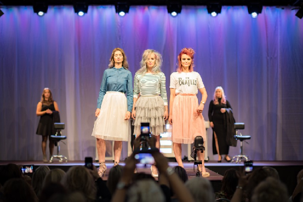 The Hair X-perience 2019: uitgebreid programma en omvangrijk aanbod voor iedere kapper