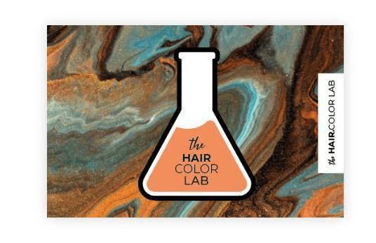 Doevelaar Haarmode wordt THE HAIR. COLOR LAB