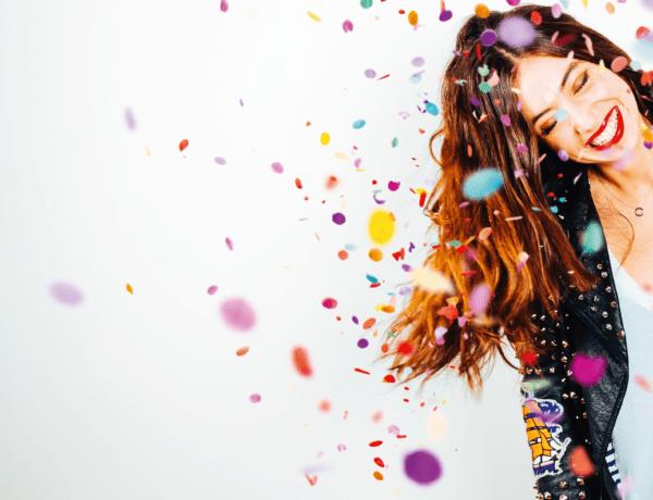 Marktleider Kapperskorting.com lanceert eerste webshop met platform voor hair- en beautytrends