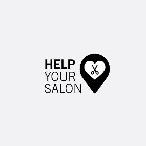 Helpyoursalon.nl