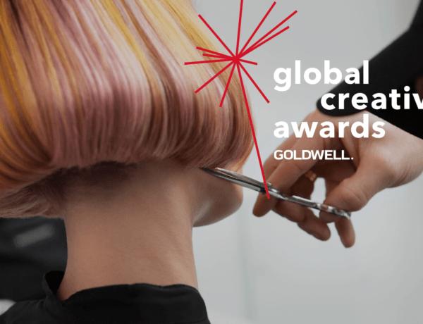 Introductie van de KAO Salon Global Experience 2020