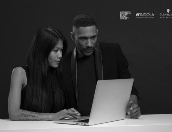 Henkel Beauty Care Professional komt met online webinars