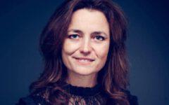 Heleen Janssen