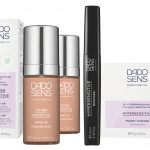 Hypersensitive Concealer van DADO SENS