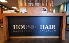 House of Hair Roden