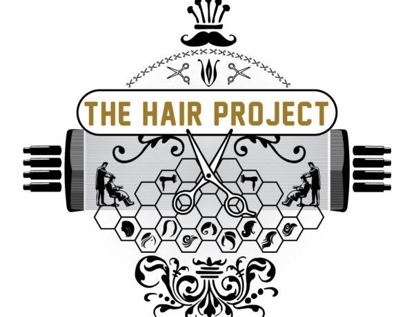The Hair Project wordt uitgesteld naar najaar 2021