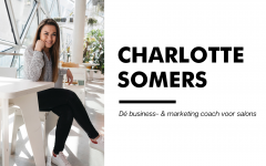 Charlotte Somers