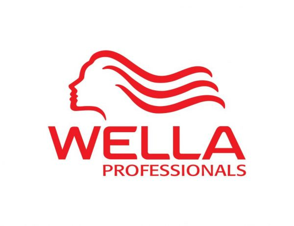 Maak kennis met Luxelights & Koleston Perfect van Wella Professionals