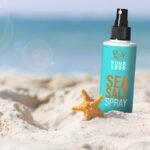 Bottlex Salt Spray
