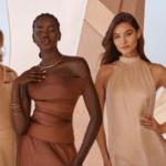 Estée Lauder Double Wear Sheer Long-Wear Makeup SPF 20